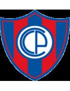 Club Cerro Porteño U20