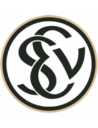 SV 07 Elversberg III