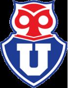 Club Universidad de Chile U19