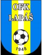 OFK 1948 Velky Lapas