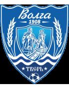 Volga Tver U19