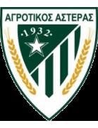 Agrotikos Asteras U20