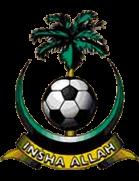 King Faisal Babies FC Kumasi