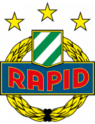 SK Rapid Wien Altyapı