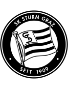 SK Sturm Graz Jeugd