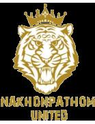 Nakhonpathom United