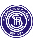 Independiente Rivadavia U19
