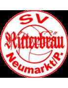 SV Neumarkt/Pötting