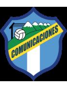 Comunicaciones FC U19