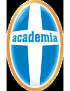 Academia Chisinau U19