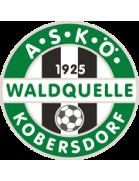 ASK Kobersdorf