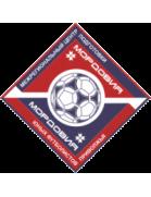 Mordovia Saransk U19