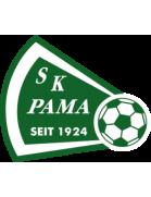 SK Pama
