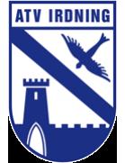 ATV Irdning Jugend