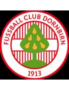 FC Dornbirn Jugend