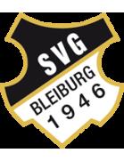 SVG Bleiburg Giovanili