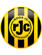 Roda JC Kerkrade U21
