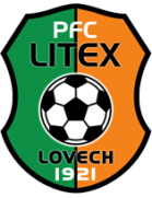 FC Litex Lovetch II