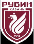 Rubin 2 Kazan