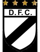 Danubio FC U19