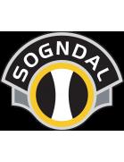 Sogndal IL Fotball