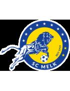 SC Melk