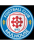 FC Mulhouse U19