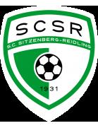 SC Sitzenberg/Reidling