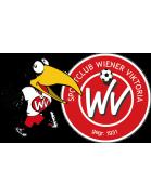 SC Wiener Viktoria Jugend