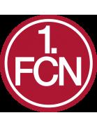 1.FC Nürnberg Juvenil