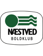 Naestved Boldklub Youth