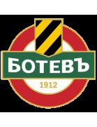 Botev Plovdiv II
