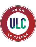 Unión La Calera