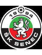 SK Senec