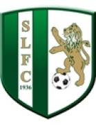 Sannat Lions FC