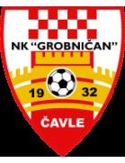 NK Grobnican