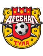 Arsenal Tula U19