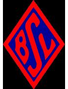 Blumenthaler SV U19