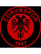 Corumspor