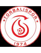 Torbalispor