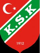 Karşıyaka U21