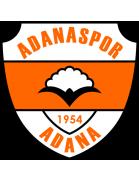 Adanaspor II