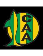Club Atlético Aldosivi (MdP) U20