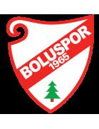 Boluspor II