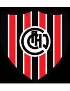 Club Atlético Chacarita Juniors U20
