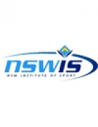 New South Wales Institute of Sport