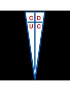 CD Universidad Católica U19