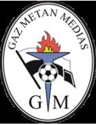 Gaz Metan U19