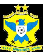 Mineiros Esporte Clube (GO)