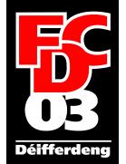 FC Differdingen 03 II